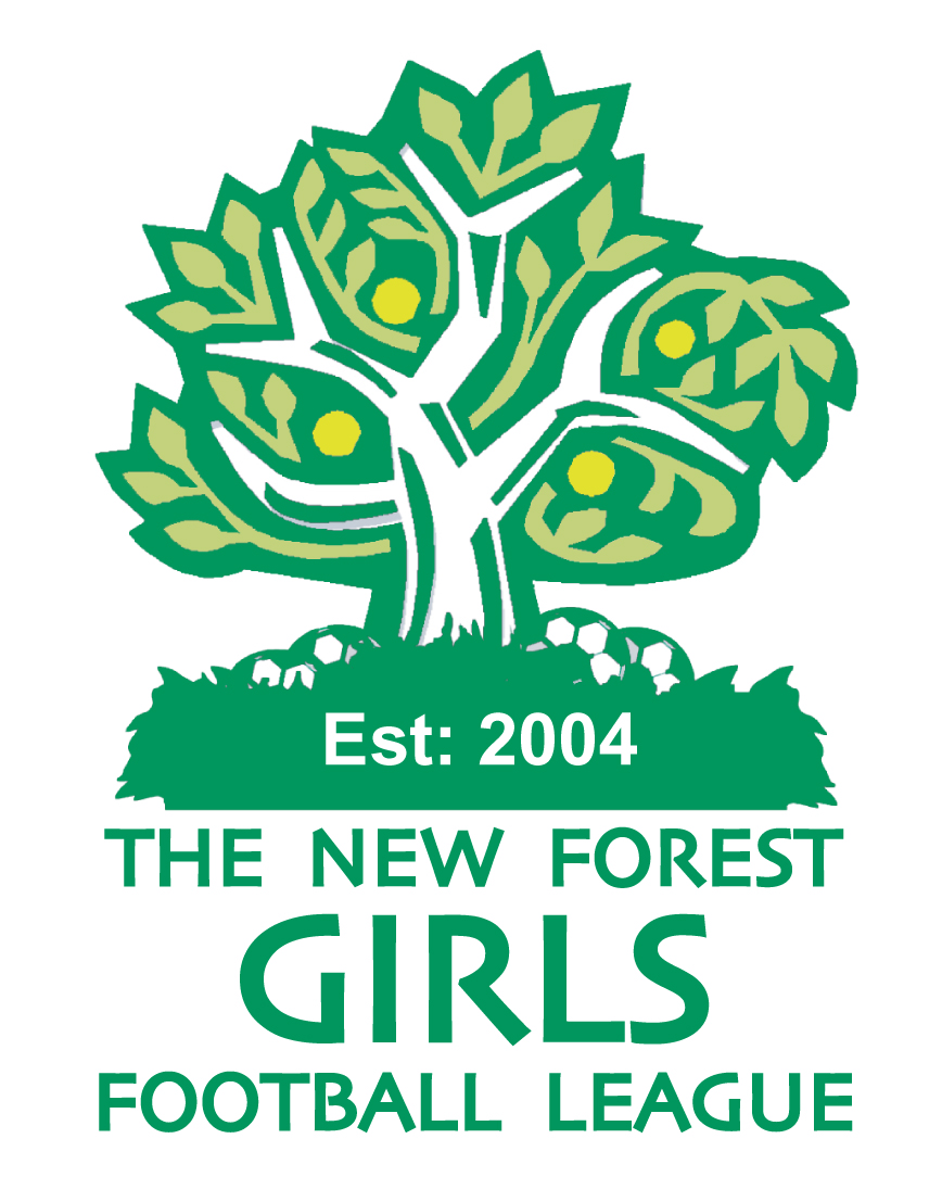 new-forest-girls-football-league-polo-badge-copy
