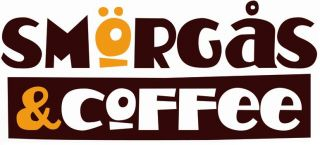 smorgas20logo20new-for-web-normal